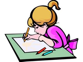Writing materials and methods in a thesis essay